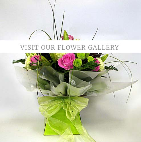 flowersgall2